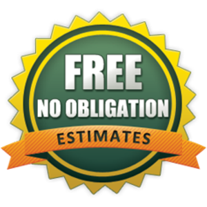 Free Estimates on Blinds Shades Shutters in Mooresville NC