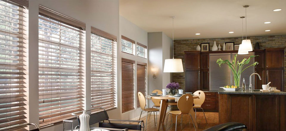 Carolina Blind Connection Statesville NC Blinds Shades and Shutters