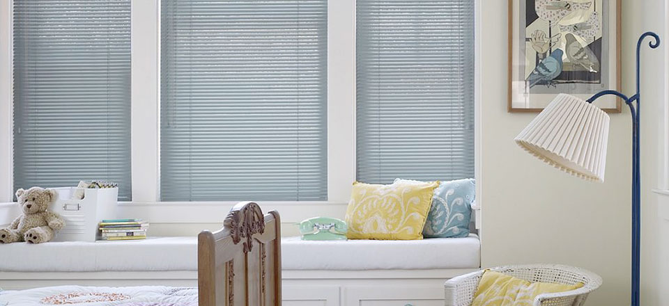 Carolina Blind Connection Lake Norman NC Blinds Shades and Shutters