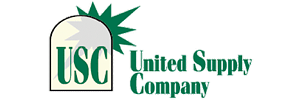 United Supply Company